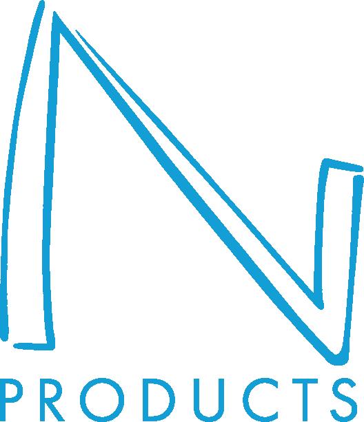 Logo n-products